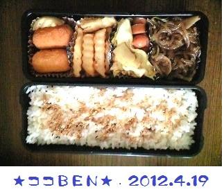 2012419_2